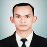 dr. Salman Al-Wahaby, Sp.OT