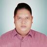 Dr. Salman Ardi Syamsu, Sp.B(K)Onk