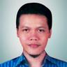 dr. Salwan Hartono, Sp.B