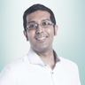 dr. Sammy Yahya, Sp.KK