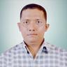 dr. Samson Gido