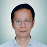 dr. Samsudin, Sp.OG