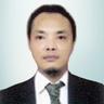 dr. Samsul Afandi, Sp.P