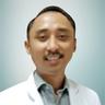 dr. Samsul Arifin, Sp.OG
