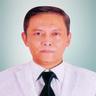 dr. Samsul Ashar, Sp.PD