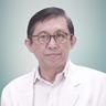 Dr. dr. Samuel Johny Haryono, Sp.B(K)Onk