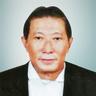 dr. Samuel Lucas Simon, Sp.KK