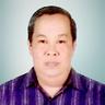 dr. Samuel Lukito, Sp.M