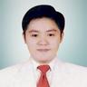 dr. Samuel Raditya Wibawa