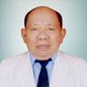 dr. Samuel Robert Dundu, Sp.M