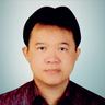 dr. Samuel Widiasmoko, Sp.OG