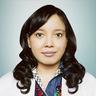dr. Sandie Farina, Sp.OG