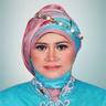 dr. Sandra Eka Septiani, Sp.KK