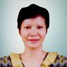 dr. Sandra Krishnaputri S., Sp.KK