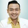 dr. Sang Arifianto Fajar Adi Kusuma, Sp.OG