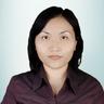 dr. Sang Ayu Kompiyang Indriyani, Sp.A, M.Kes