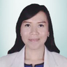 dr. Sang Ayu Nyoman Yuli Sutarmini, Sp.JP