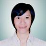 dr. Sang Ayu Putu Sri Mas Ambaradewi, Sp.A, M.Biomed