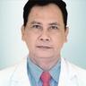 dr. Sang Nyoman Suriana, Sp.B