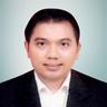 dr. Sanggam Bangun Hutagalung, Sp.PA