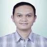 dr. Sanggap Indra Sitompul, Sp.JP, FIHA