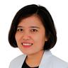 dr. Sanny March Novalin Silaban, Sp.JP