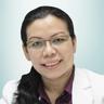 dr. Santa Martha Junisa Sianipar, Sp.OG