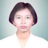 dr. Santi Andayani, Sp.KJ(K)