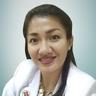 dr. Santi Christiani Gultom, Sp.PD-KHOM