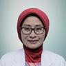 dr. Santi Rahayu Dewayanti, Sp.P