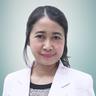 dr. Santi Sri Wulandari, IBCLC
