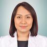 dr. Santi Wuriyani, Sp.M