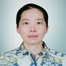 dr. Santi Yuanita, Sp.B