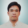 dr. Santosa, Sp.PD-KHOM, FINASIM