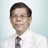 dr. Santoso Judian, Sp.JP