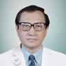 dr. Santoso Soeroso, Sp.A(K), MARS