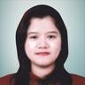 dr. Santy Cintiana Dewi, Sp.JP, FIHA