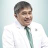 dr. Sanyoto Putro Pinardi, Sp.OT