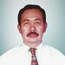 dr. Sapai Widarjo, M.Kes