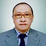 dr. Sapto Harsoyo, Sp.PD-KGH