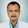dr. Sapto Kukuh Widodo, Sp.B