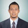 dr. Saqib Nahdi, Sp.B, FINACS