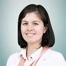 dr. Sara Elise Wijono