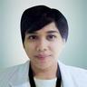 dr. Sara Ester Triatmoko, Sp.BP-RE