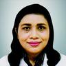 dr. Sara Yosephine Aruan, Sp.THT-KL