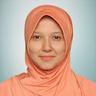 dr. Sarah Firdausa, Sp.PD, M.Md.Sc