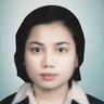 dr. Sarah Ika Nainggolan, Sp.OG(K)