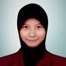 dr. Sarah Istiqamah Suriamardiyah