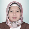 dr. Sarah Kusumawati, Sp.Ak