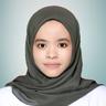 dr. Sarah Nurulaini Saleh